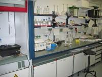 Công nghệ sản xuất Xi măng chống thấm