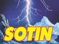 Câu chuyện về SOTIN